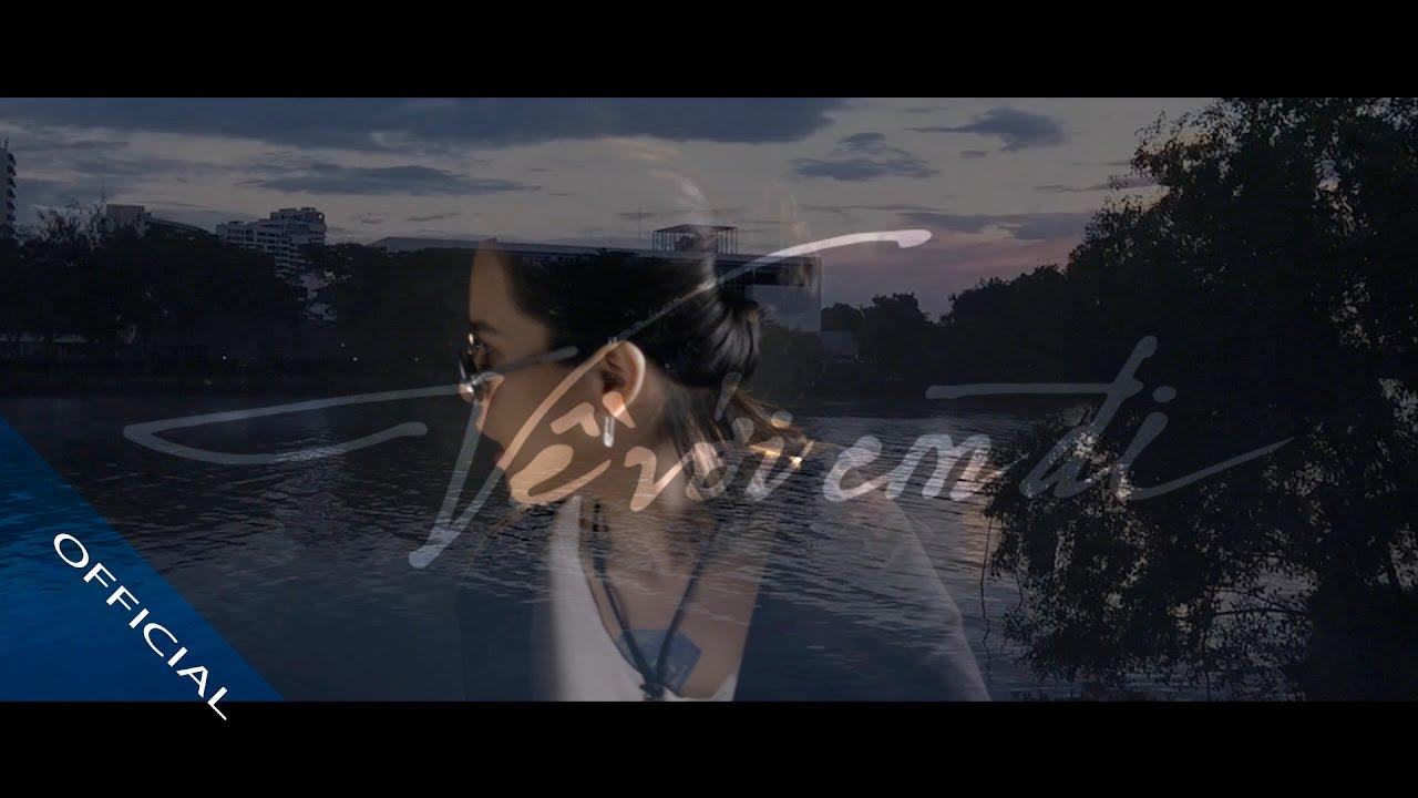 Acapella Vocal VỀ VỚI EM ĐI - TIÊN TIÊN