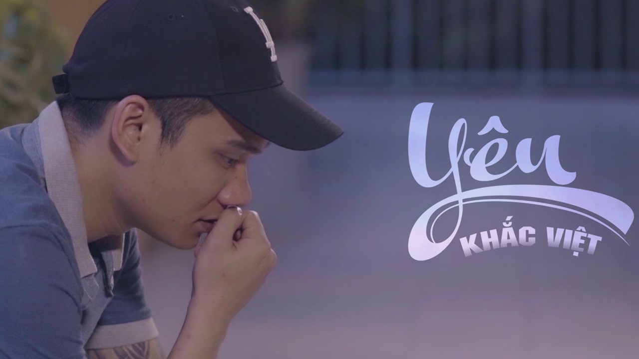 Acapella Vocal Yêu - Khắc Việt - Kho Acapella