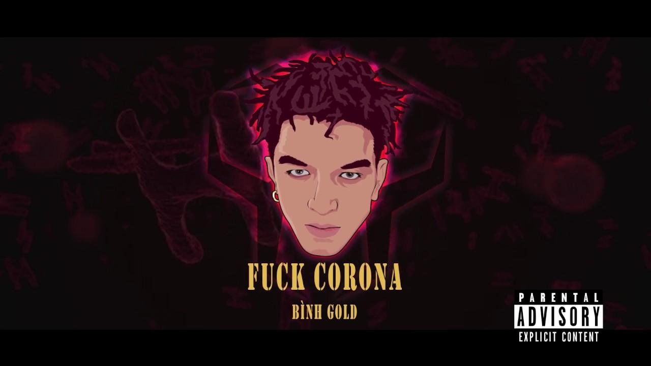Vocal CORONA - BÌNH GOLD